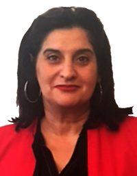 Caroline DUCAS